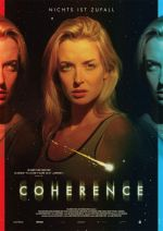 coherence_poster.jpg