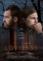 web_04-02 Loveless_Plakat.jpg
