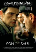 web_08-03 Son Of Saul_Plakat.jpg