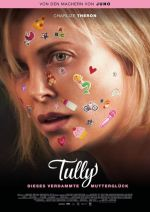 web_07-03 Tully_Plakat.jpg