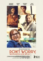 web_10-04 Dont Worry_Plakat.jpg