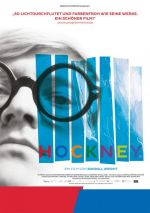 web_01-02 Hockney_Plakat.jpg