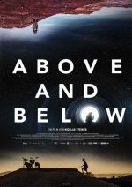 web_05-02 Above_and_Below_Plakat.jpg