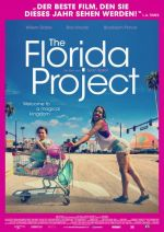 web_05-03 The Florida Project_Plakat.jpg