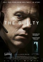 web_01-04 The Guilty_Plakat.jpg