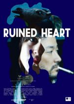 web_06-4 Ruined Heart_Plakat.jpg