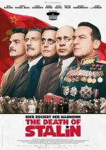 web_07-04 Death of Stalin_Plakat.jpg