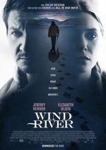 web_05-04 Wind River_Plakat.jpg