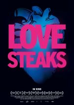 LOVE_STEAKS_Plakat_72.jpg